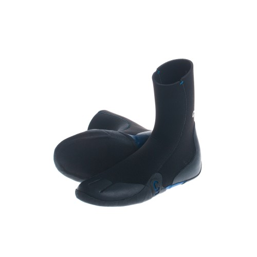 C Skins Legend Adult 5mm Round Toe Wetsuit Boot