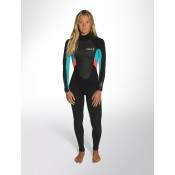 Womens 3mm Wetsuits