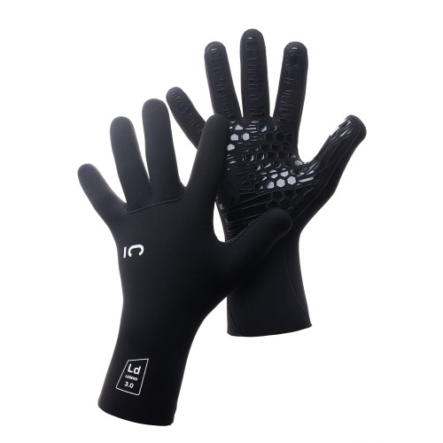 8b3aac0f23 C Skins Legend Junior 3mm wetsuit glove CSGLJ