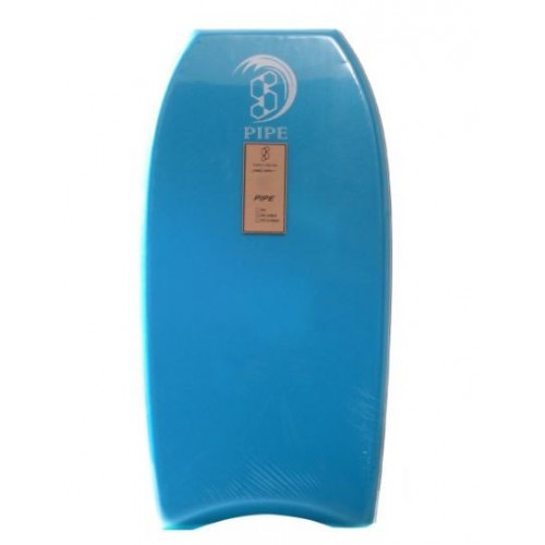 Science - 18 Pipe Stringer Aqua 36 Bodyboard