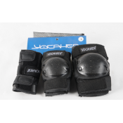 Yocaher Skateboarding Protective Gear