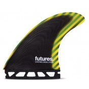 Futures - Fins that fit futures boxes