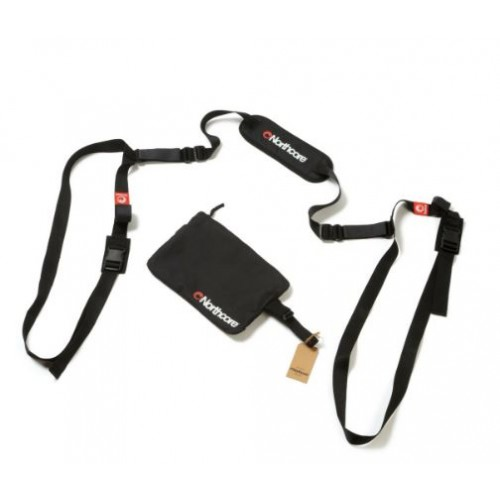 Northcore Deluxe SUP Carry Sling